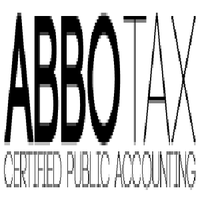 Local Business Abbo Tax CPA in San Diego CA