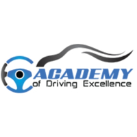 Academy Of Driving Excellence