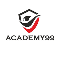 Local Business Academy99 in New Delhi DL