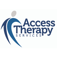 Access Therapy Services