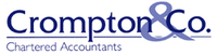 Accountants in Coventry