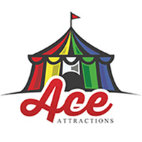 Ace Attractions