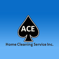 Ace Home Cleaning