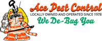 Local Business Ace Pest Control in Las Vegas NV