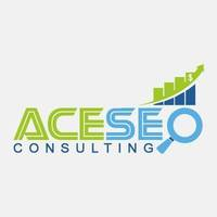 Local Business Ace SEO Consulting in Calgary AB