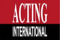 ACTING INTERNATIONAL