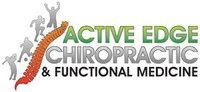 Active Edge Chiropractic and Functional Medicine