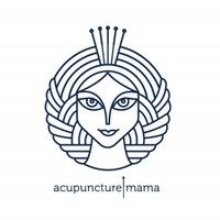 Acupuncture Mama