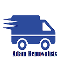 Local Business Adam Removalists in Adelaide SA