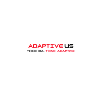 Local Business Adaptive US in Edmond OK