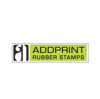 Addprint Rubber Stamps