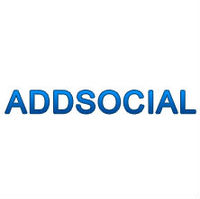Addsocial
