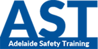 Local Business Adelaide Safety Training in Saint Marys SA