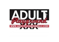 Local Business Adult Playground in Port Trevorton PA