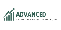 Advanced Accounting and Tax Solutions LLC