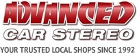 Local Business Advanced Car Stereo Sales & Installation Murrietta Temecula in Murrieta CA