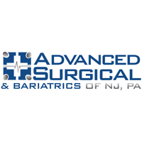 Local Business Advanced Surgical & Bariatrics in Somerset NJ