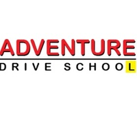 Local Business Adventure Drive School in Cranbourne West VIC