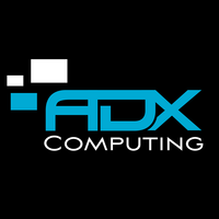 Local Business ADX Computing in