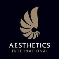 Aesthetics International - Dr. Jaffer Khan.