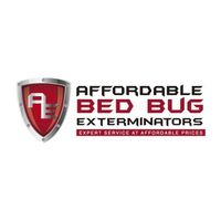 Affordable Bed Bug Exterminato...