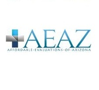 Affordable Evaluations Of Arizona