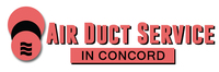 Air Duct Cleaning Concord