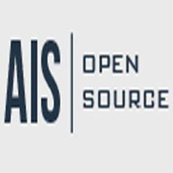 AIS Open Source