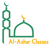 Al Azhar Classes