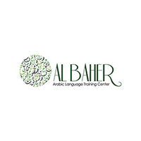 Al Baher Arabic Language Center