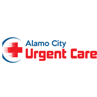 Local Business Alamo City Urgent Care in San Antonio TX