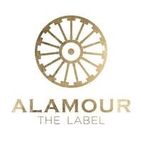 Local Business Alamour The Label in Brisbane, QLD,4000 QLD