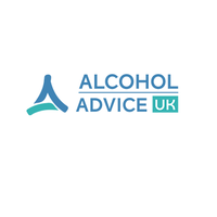 Alcohol Advice UK