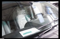 Local Business Alhambra Windshield Repair in Alhambra CA