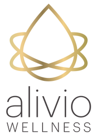 Alivio Wellness