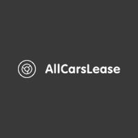 All Cars Lease