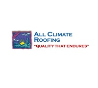 All Climate Roofing
