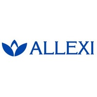 Allexi Chiropractic, Acupuncture and Wellness Center LLC