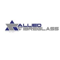Allied Fibreglass
