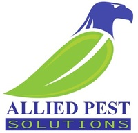 Allied Pest Solutions