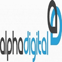 Alpha Digital