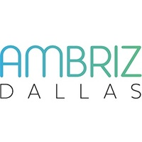 Ambriz Center for Reconstructive and Cosmetic Dentistry