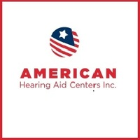 Local Business American Hearing Aid Centers, Inc. in Toccoa GA