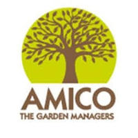 Local Business Amico The Garden Managers in Queens Park NSW