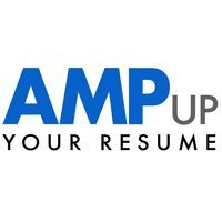 Amp-Up Your Resume
