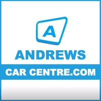 Andrews Car Centre