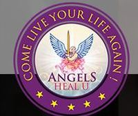 Angels Heal You