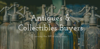 Antiques & Collectibles Buyers, LLC