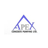 Apex Concrete Pumping