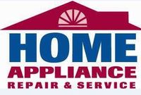 Appliance Repair Experts Escondido